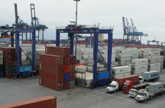 Resultado de imagem para descentralizar licitação de porto