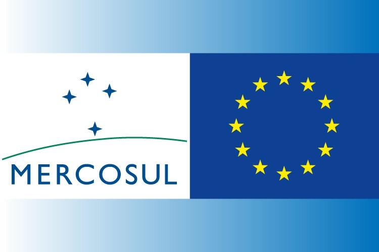 2f3182858 ... e instituições brasileiras lista de Indicações Geográficas (IGs) da  União Europeia publicada pelo Instituto Nacional da Propriedade Industrial ( INPI).