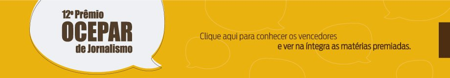 banner site vencedores