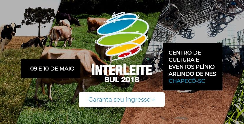 interleite 21 03 2018