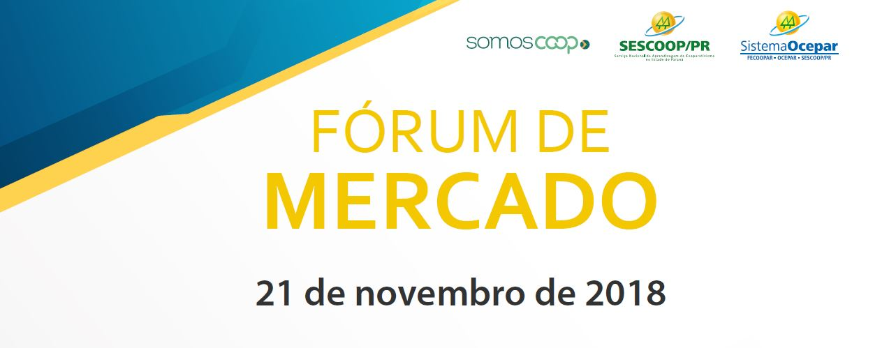 forum mercado destaque 13 11 2018
