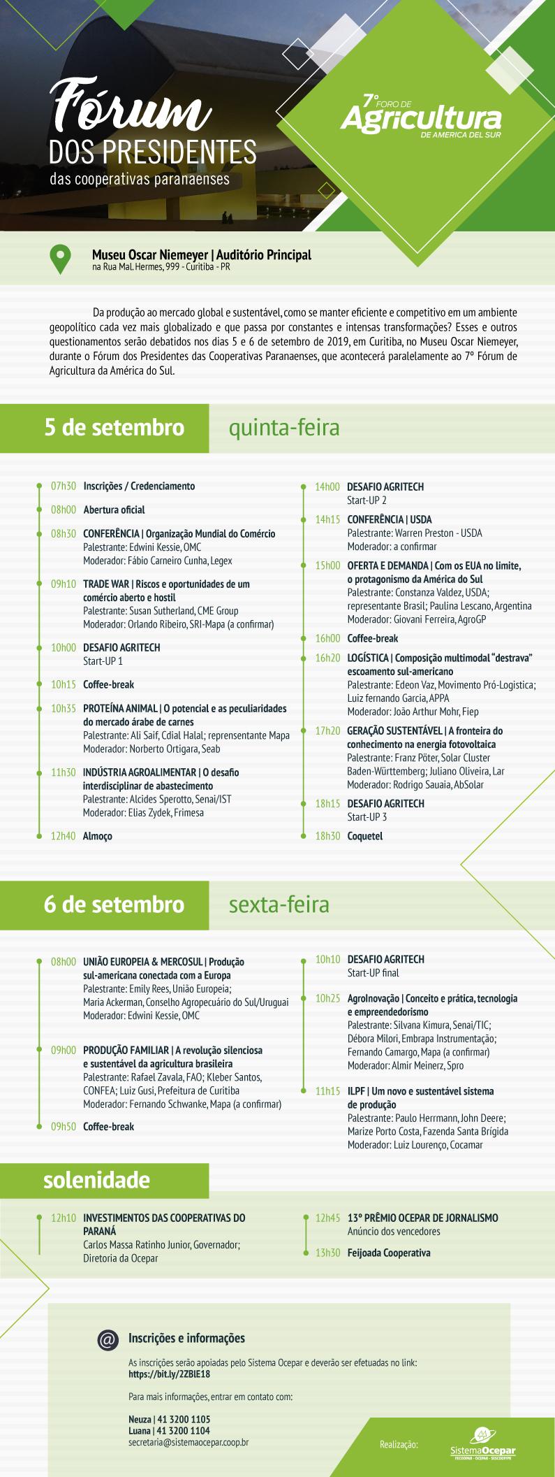 forum presidentes cartaz 28 08 2019jpg