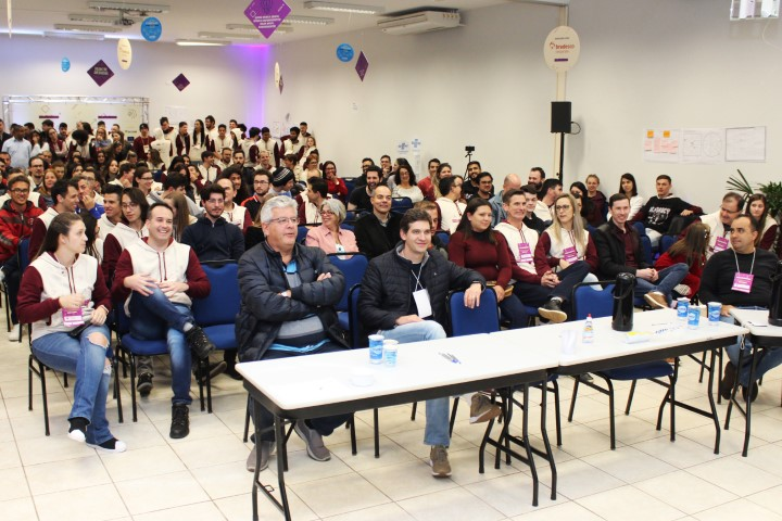 unimed cascavel 02 09 2019