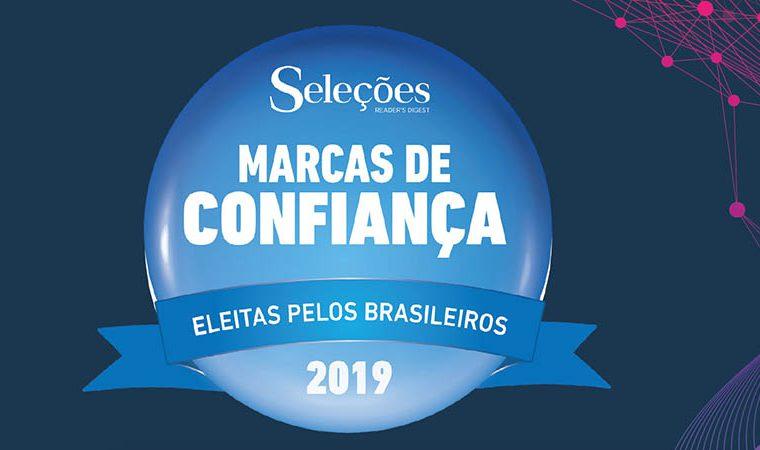 unimed do brasil 11 09 2019