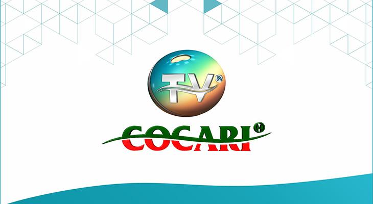 cocari 24 09 2019
