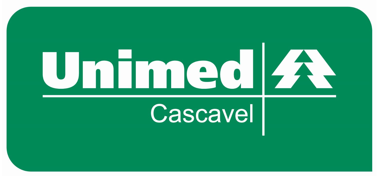 unimed cascavel 26 09 2019