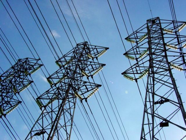 energia eletrica 28 10 2019