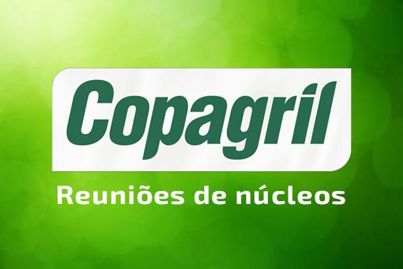 copagril I 29 10 2019
