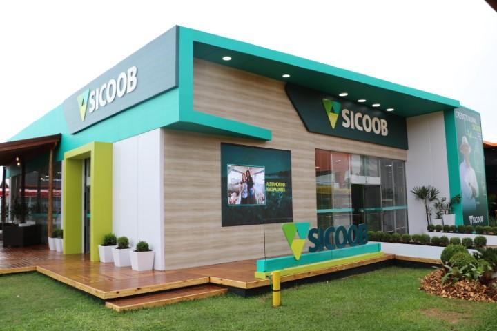 show rural sicoob 03 02 2020