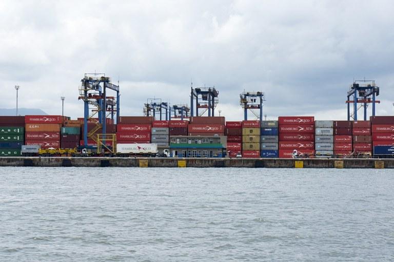comercio exterior 13 02 2020