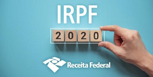 receita federal 20 02 2020
