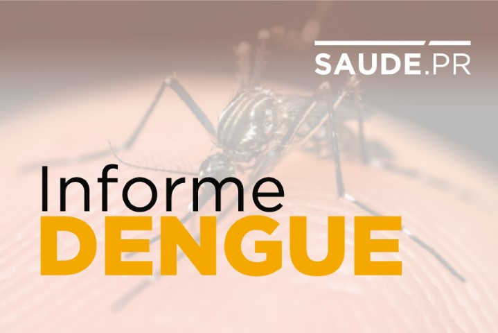 saude I 28 02 2020