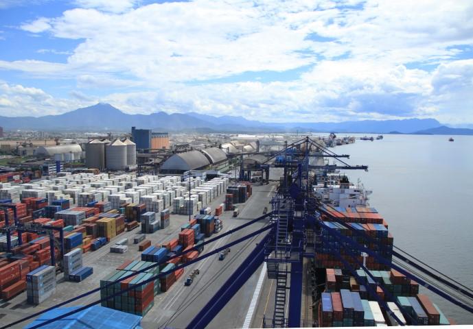 comercio exterior 17 03 2020