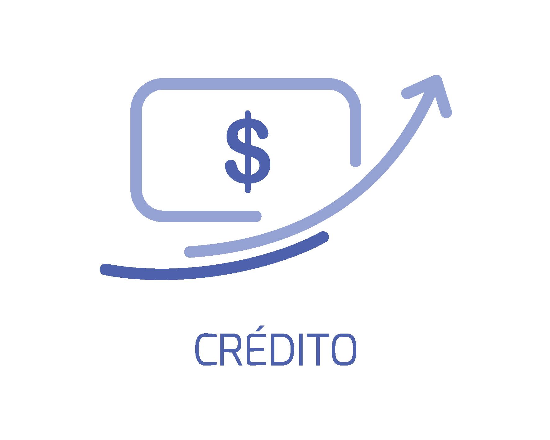 ramo credito 20 05 2020