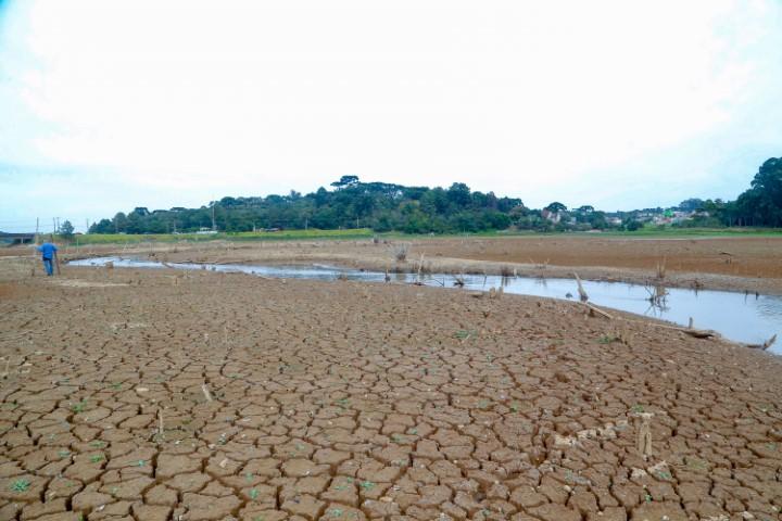 seca 20 05 2020