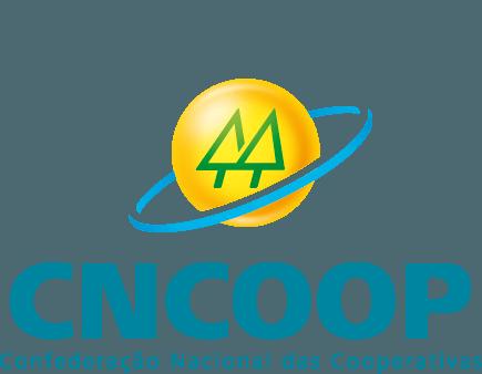 cncoop 05 06 2020