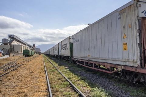 ferrovia 05 06 2020
