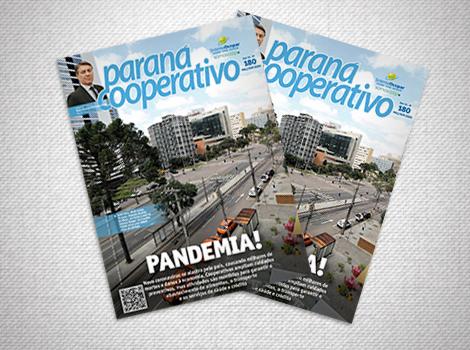 pr cooperativo 15 06 2020