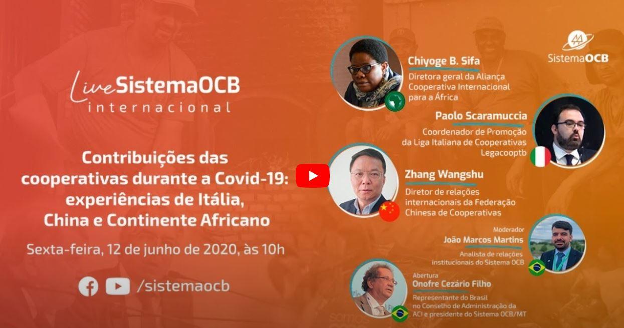 cooperativismo 16 06 2020