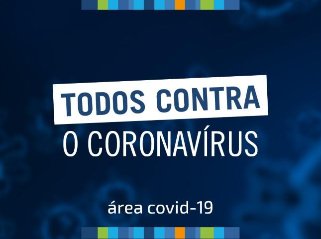 covid II 10 7 2020