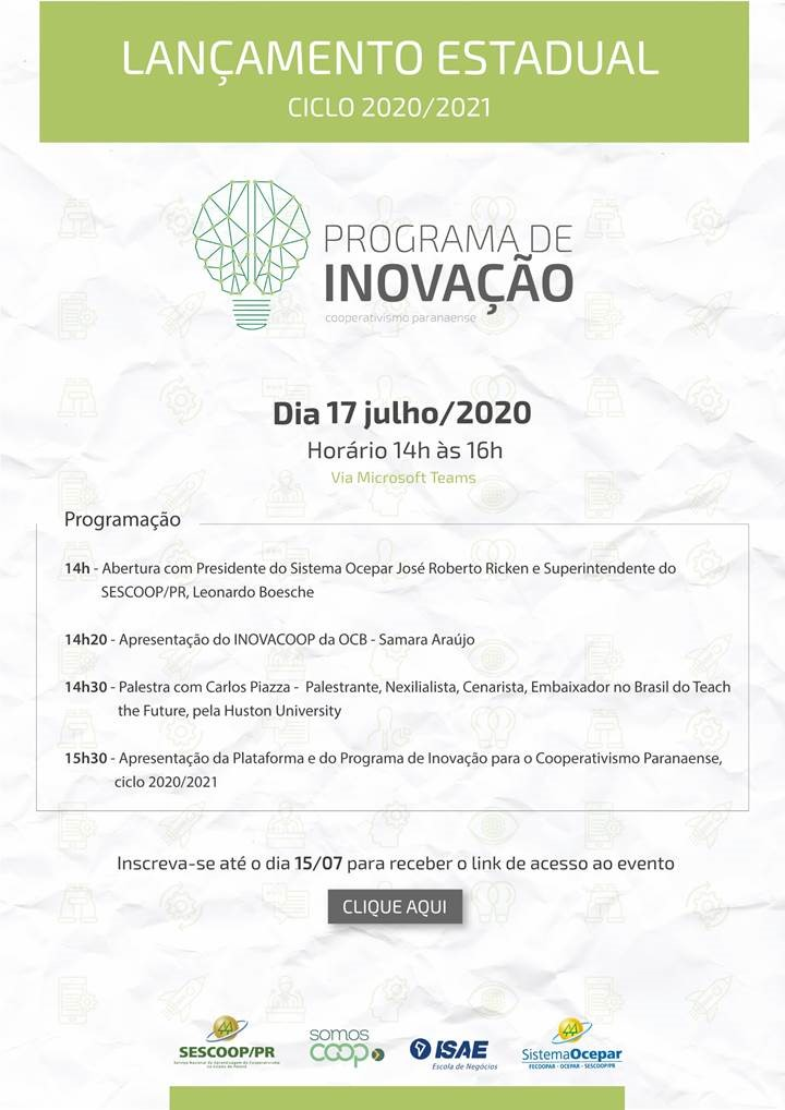 inovacao 14 07 2020