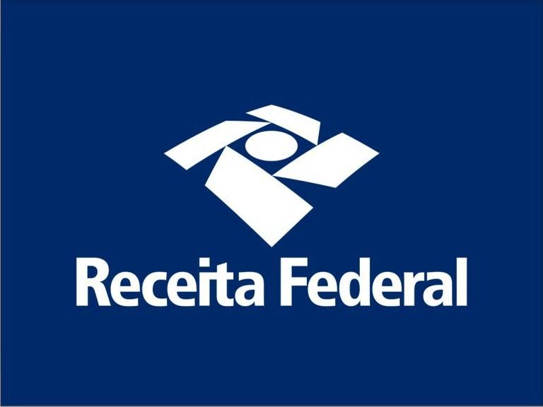 receita federal 21 07 2020