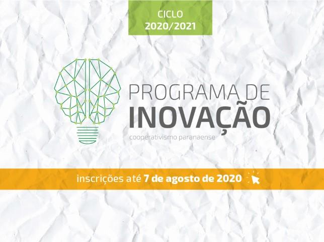 destaque inovacao 24 07 2020