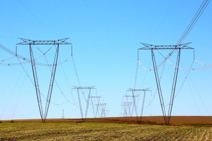 energia eletrica 27 07 2020