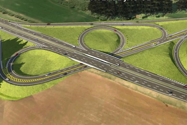 infraestrutura 27 07 2020