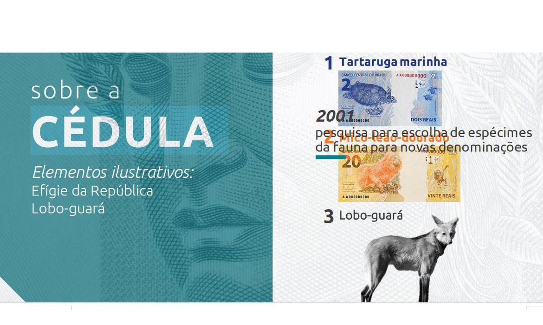 economia I 30 07 2020
