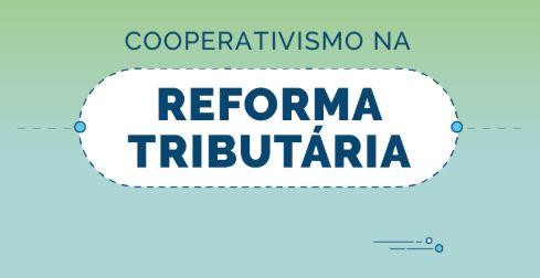 cooperativismo 07 08 2020
