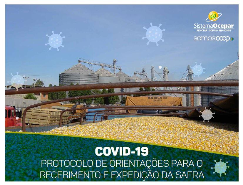 covid cartilha 07 08 2020