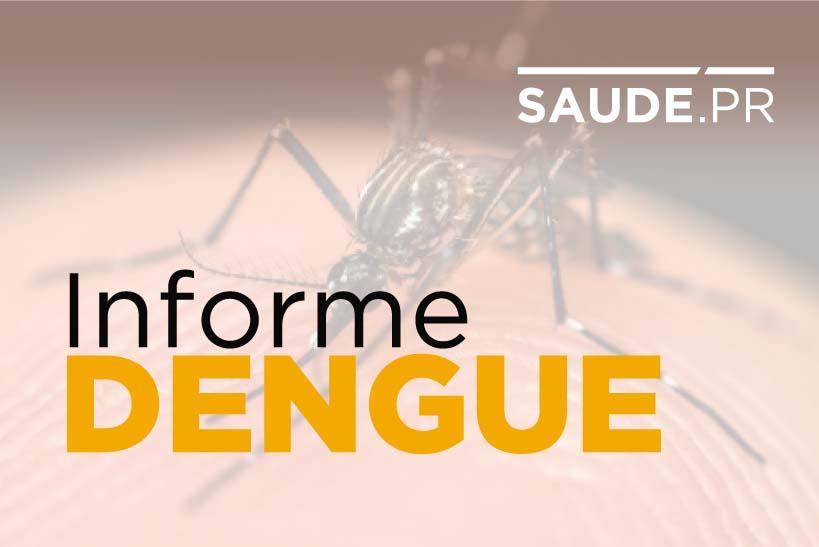 saude III 12 08 2020
