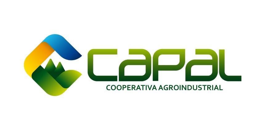 capal 14 08 2020