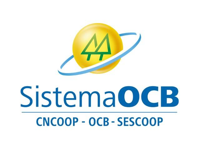 cooperativismo II 28 08 2020