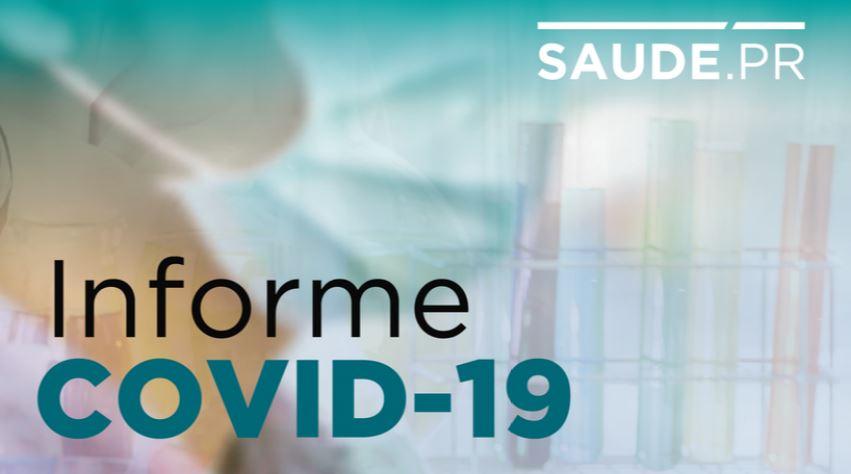 saude II 04 09 2020