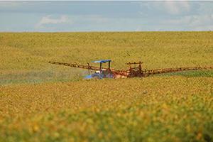agricultura 17 09 2020