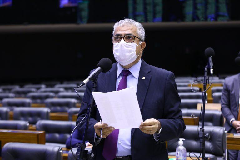 legislativo I 13 08 2021