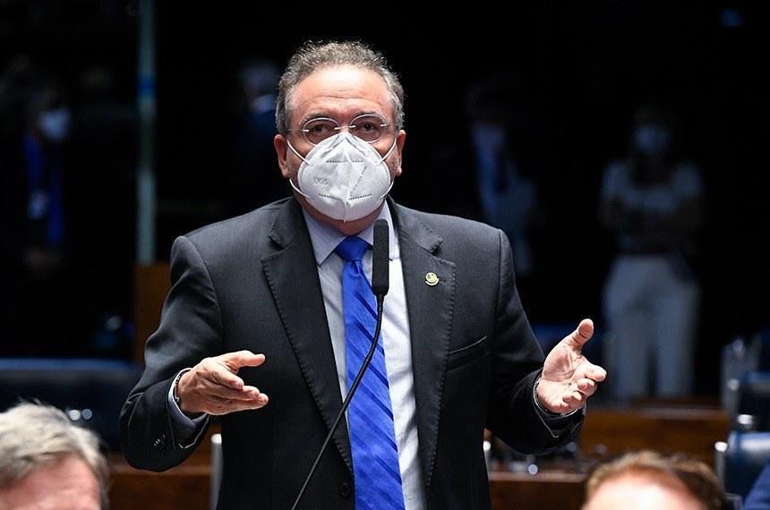 legislativo I 16 08 2021