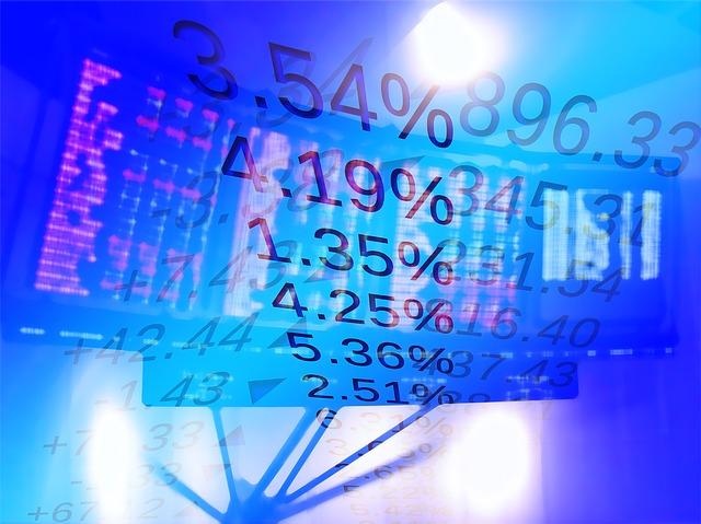 mercado financeiro 18 08 2021