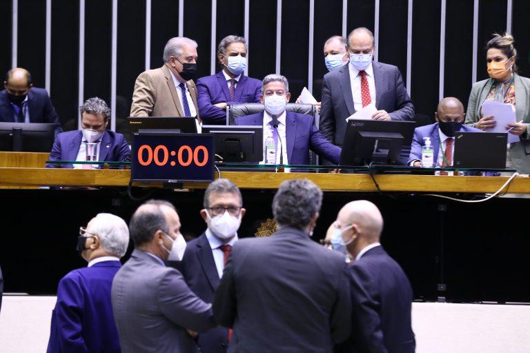 legislativo energia 19 08 2021