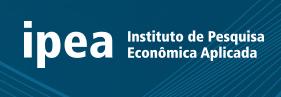 economia I 24 08 2021