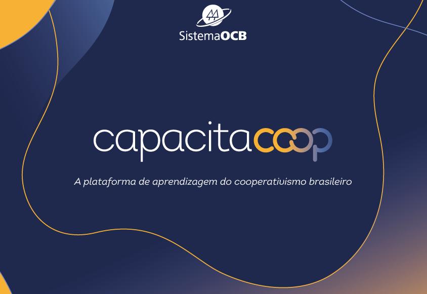 capacitacoop 30 08 2021