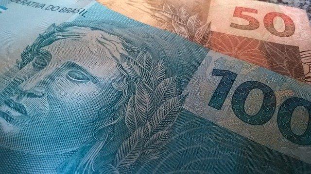 economia 01 09 2021