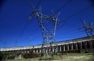 energia eletrica 04 12 2012