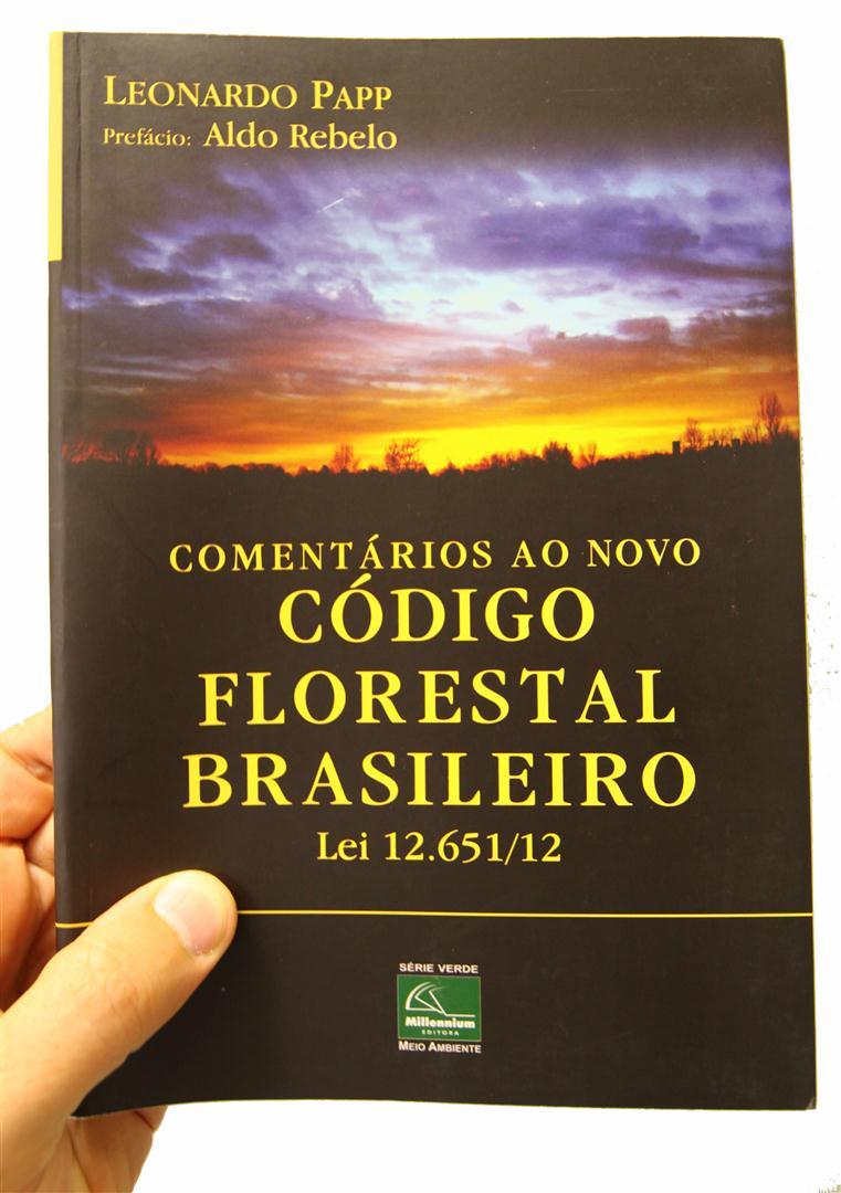 codigo florestal 10 12 2012(Large)