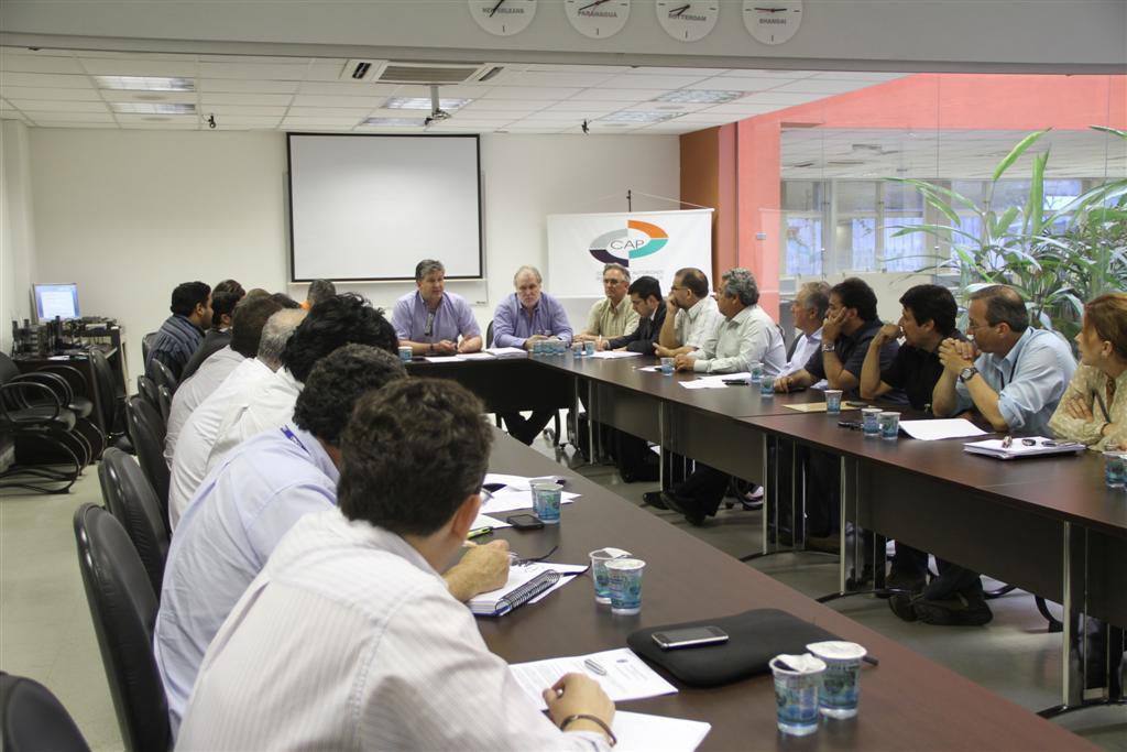 infraestrutura I 12 12 2012(Large)