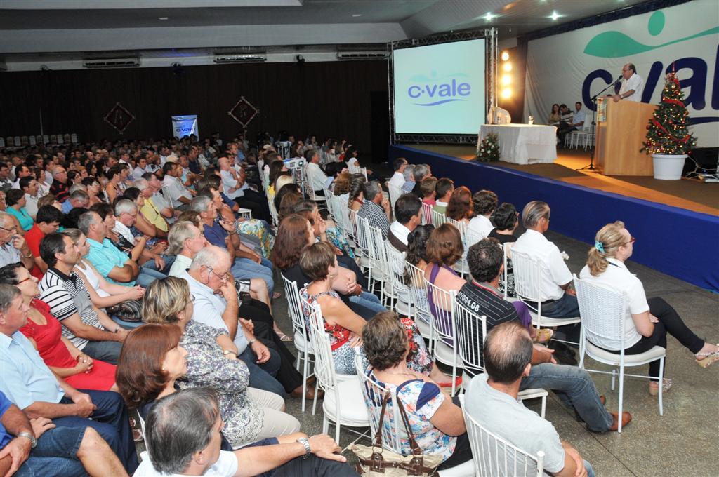 cvale II 19 12 2012(Large)