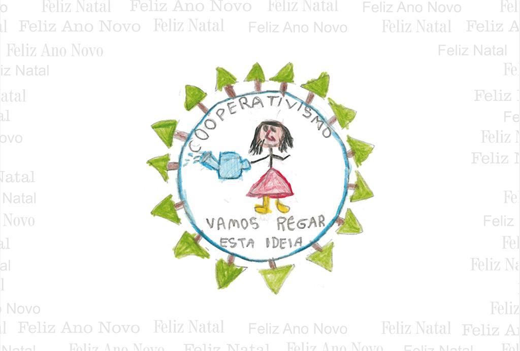 feliz natal 21 12 2012(Large)
