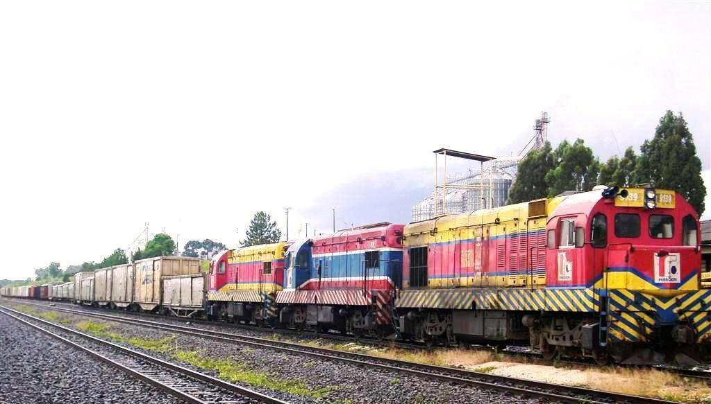 infraestrutura 21 12 2012